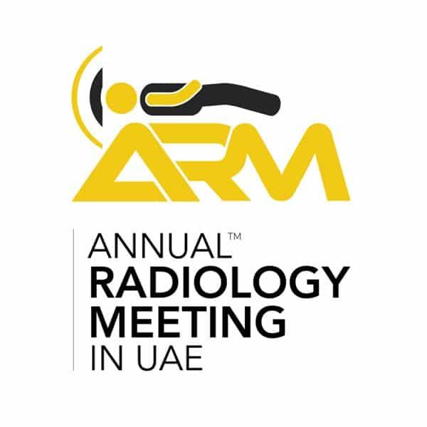 Annual Radiology Meeting
