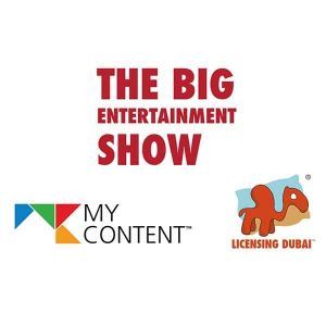 The Big Entertainment Show