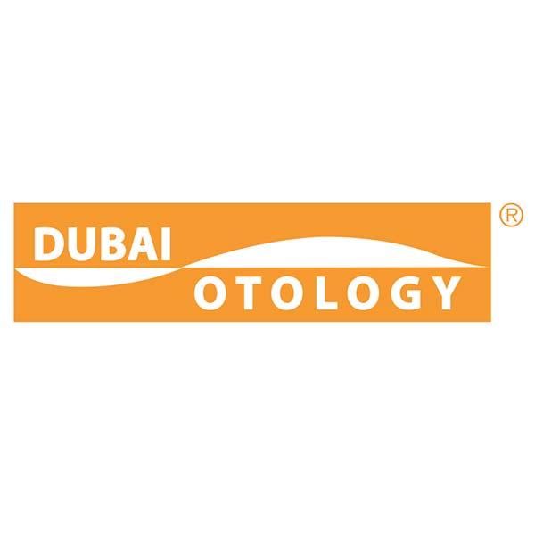 Dubai Otology