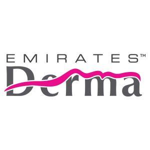 Emirates Derma