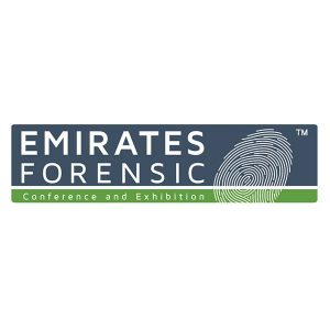 Emirates International Forensic Conference & Exhibition