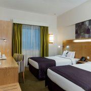 HIEX-SP-l-twin-bedroom