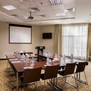 HIEX-Safa-Meeting-Room