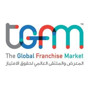 The Global Franchise Market