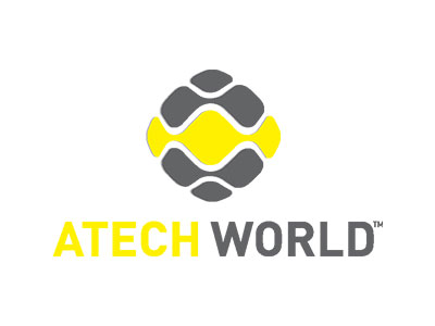 Atech-World