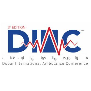 Dubai International Ambulance Conference