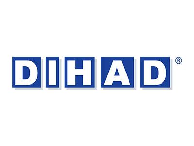 Dihad