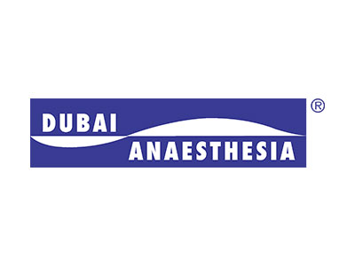 Dubai-Anaesthesia