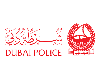 Dubai-Police-INDEX-Media