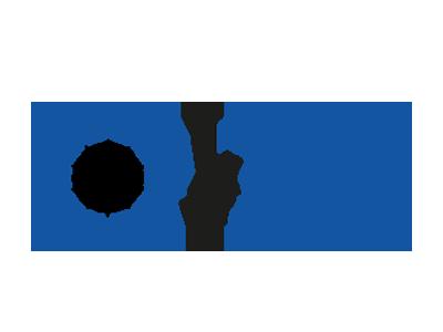 IHF-Logo