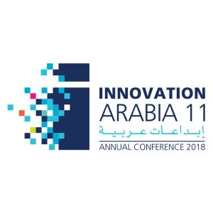 Innovatino Arabia