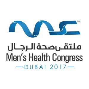 Men's Health Congress