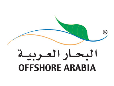 Offshore-Arabia