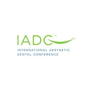 The International Aesthetic Dental Conference