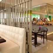 Celsius Buffet Restaurant