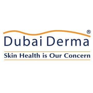 The Dubai World Dermatology & Laser Conference & Exhibition