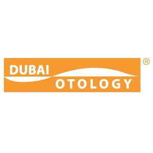 Dubai Otology, Neurotology & Skull Base Surgery Conference