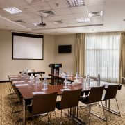 HIEX-Safa-Meeting-Room