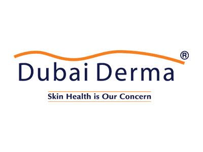 Dubai-Derma