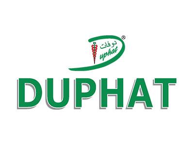 Duphat
