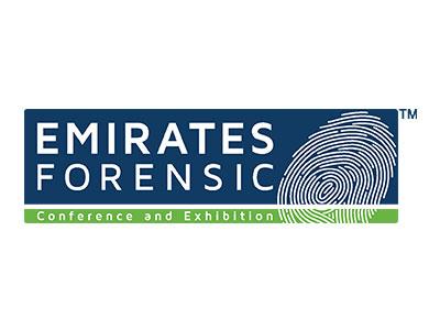 Emriates-Forensic