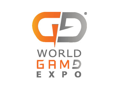 Game-Expo