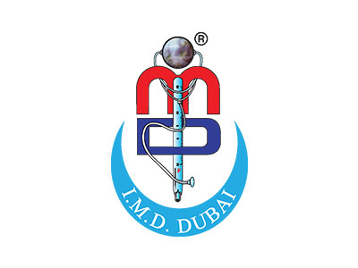 IMD-DUBAI