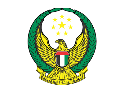 UAE-Armed_Foreces-INDEX-Media