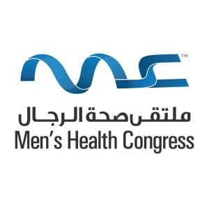 Men's Health Congress 2018
