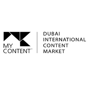 Dubai International Content Market