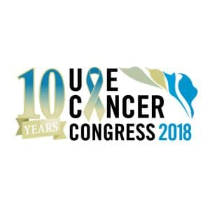 UAE Cancer Congress
