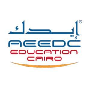 AEEDC Cairo