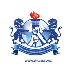 WACEM